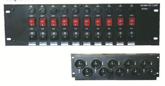 dispatche dispatching dispatche dispatching sonorisation. Black Bedroom Furniture Sets. Home Design Ideas
