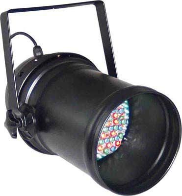 projecteurs leds et tubes projecteurs leds et tubes sonorisation. Black Bedroom Furniture Sets. Home Design Ideas