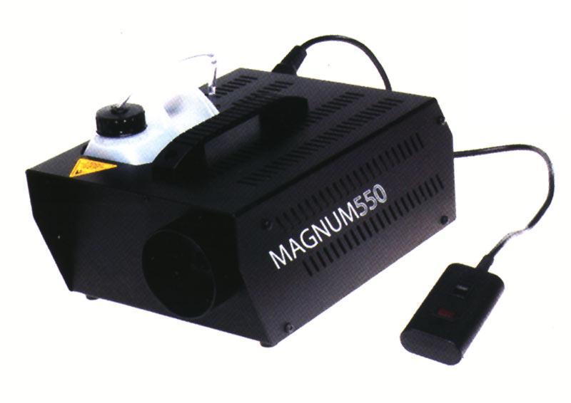 machine fum e magnum 550 martin jem martin light machine. Black Bedroom Furniture Sets. Home Design Ideas