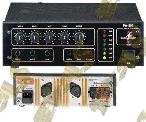 amplificateur l 100v amplificateur l 100v sonorisation. Black Bedroom Furniture Sets. Home Design Ideas