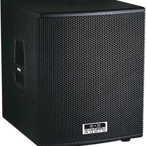 caissons de basse amplifi es caissons de basse amplifi es sonorisation. Black Bedroom Furniture Sets. Home Design Ideas