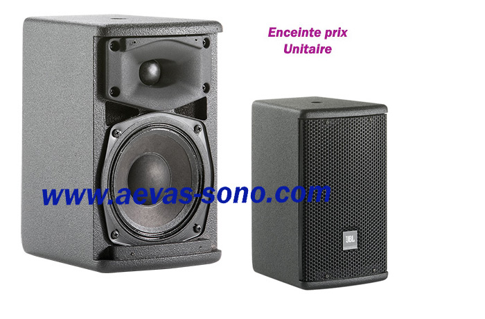 jbl pro jbl pro jbl pro chez sonorisation. Black Bedroom Furniture Sets. Home Design Ideas