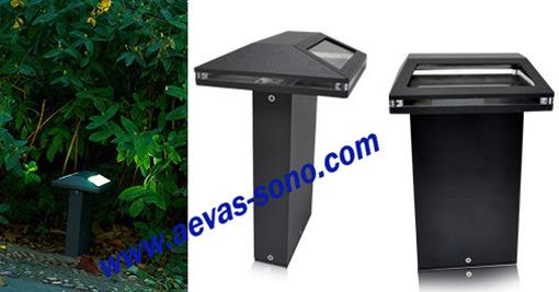 eclairage terrasse et allees eclairage terrasse et allees sonorisation. Black Bedroom Furniture Sets. Home Design Ideas