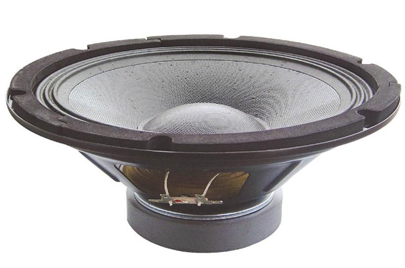 haut parleur sono haut parleur sono sonorisation. Black Bedroom Furniture Sets. Home Design Ideas